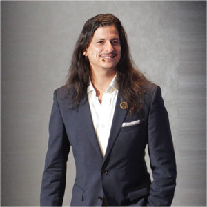 .:: Erick Gamio - ErickGamio.com ::.