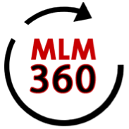 Logo MLM360