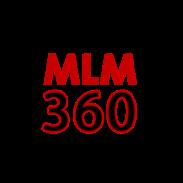 Descargar MLM360 - ErickGamio.com